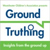Ground Truthing Episode 1: Early Childhood Learning in Westchester County