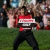 Épisode N°2 : Rory McIlroy, Tiger Woods et force de frappe européenne