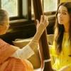 Shraddha Aditya A.R. Rahman Sunn Bhavara - OK Jannu mp3
