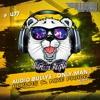 Audio Bullys - Only Man (Rakurs & Mike Prado Radio Edit)