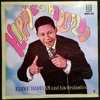 Eddie Bastian And His Orchestra - Echa Pa Ca