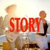 STORY - С Днем Рождения, Хороший Человек! (Radio Edit) mp3