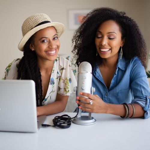 E21: Choosing Safer Beauty & Body Products w/ Megan Roosevelt