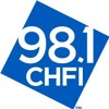 Jan 5 '18 - CHFI 5p News