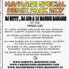Ambe Tu Hai Jagdambe Kali DJ A2D Dj Bitty  Dj Manish Dj Harsh