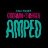 [GDR069] GODAMN & THYKIER - Amped
