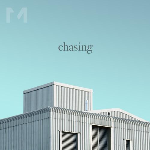 Restless Modern - Chasing