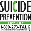 Get Help (1-800-273-8255)