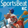 Kansas City Royals halfway to the World Series