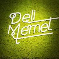 Friday Nights @Deli Memet