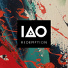 IAO - Redemption (Original Mix)