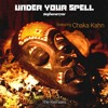 Stephen Emmer - Under Your Spell Ft Chaka Khan (Moods Remix)[Electric Fairytale Recordings]