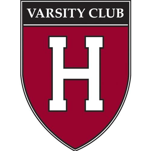 Harvard Baseball Winter Meetings