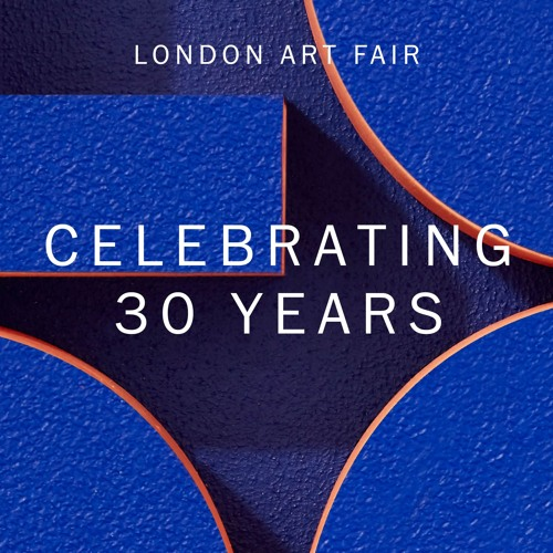 London Art Fair 2018 Talks and Discussions Programme