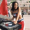 Aaliyah - Rock The Boat (Cookin Soul remix)