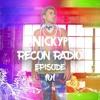 NICKYP - Recon Radio Episode 101