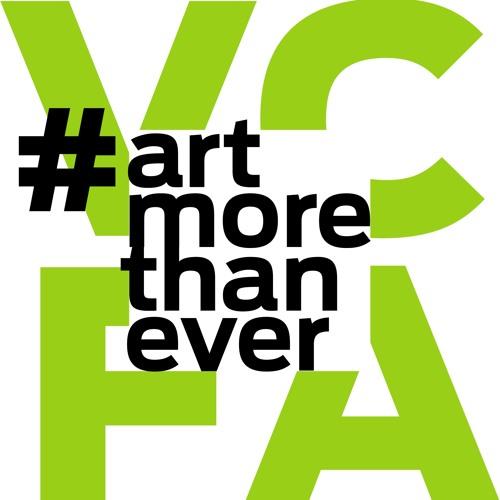 Art More Than Ever