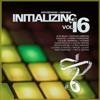 Luciano Scheffer - Spiral (Original Mix) [Suffused Music]