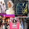 5 PLayList Nanda Anima