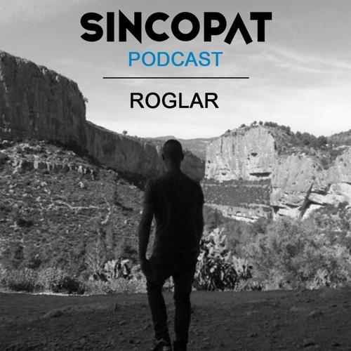Roglar - Sincopat Podcat 220