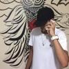 MC ROGER FINAL DE SEMANA JA TA AI (DJ AMORIM DAS CASINHAS)