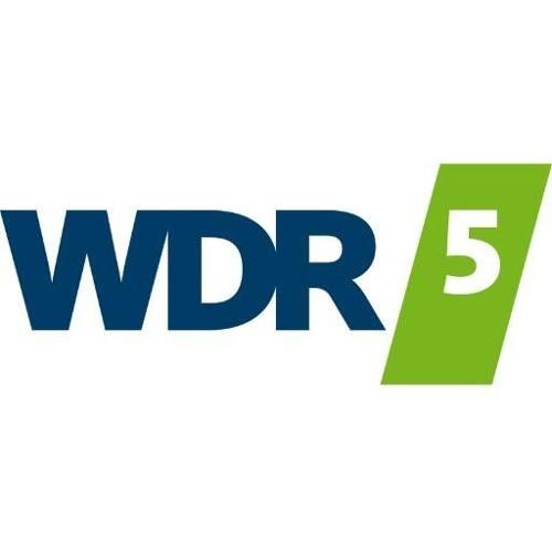 "24.01.2018: WDR 5 Leonardo - ""Marie"" kann durch Rauch hindurchsehen"