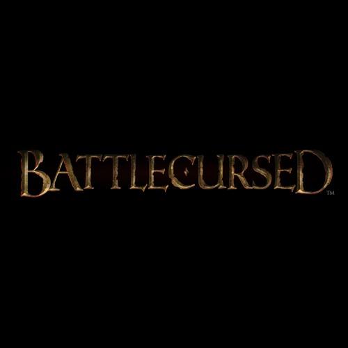 Battlecursed OST - Pylandria (orchestral)