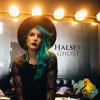 Avick Jeneiro - Ghost 2018 (Halsey) DBM Vol.3