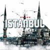Oriental Turkish Rap Beat ❌ISTANBUL❌ Saz Hip Hop Instrumental