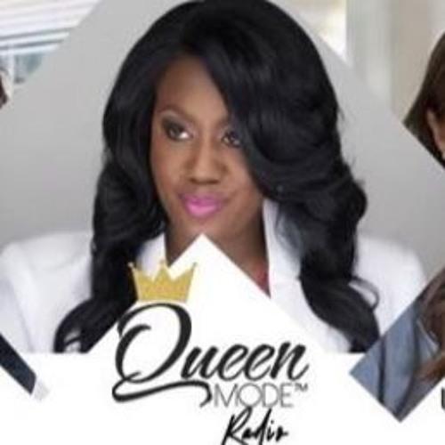 Queen Mode Radio 1 - 24 - 18