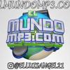 Shelow Shaq ft Farruko ft Quimico Ultra Mega & Mozart La Para - Tu Maldita Madre (Remix) Portada del disco