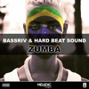 Bassriv & Hard Beat Sound - Zumba (Original Mix)(PLAYED BY LUMBERJACK)(FREE DOWNLOAD)
