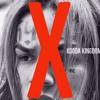 6IX 9INE - KOODA (Kingdom Remix)