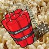 Mother Popcorn