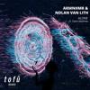 ARMNHMR & Nolan van Lith - Alone (tofû remix) [feat. Dylan Matthew]
