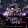 TU MALDITA MADRE REMIX  2018 - DJ JOAN PRESENTA X SHELOW X MOZAR X FARRUKO X QUIMICO