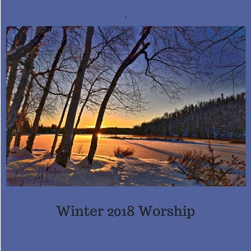 Wesley Hymn Service Laity Sunday 1/21/2018