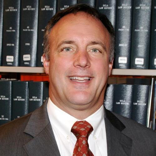 Attorney Ward Heinrichs: Workplace Harassment Laws (2015)