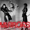 DK & Ferdy Manuain - Mirrors ( Natalia Kills )_2018 mp3