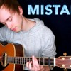 Mistakes - Tove Styrke | Acoustic Cover