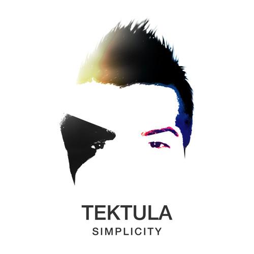 TEKTULA - Hit Me [Instrumental Remix] [Free Download]