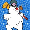 Frosty The Snow Man Mp3