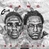 Lil Chicken & Jigg - We Gone Ball [Prod. Al Beats]
