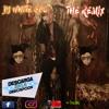 Machika - J Balvin Ft Anitta & Jeon Remix Dj White GDL