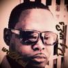 Vybz Kartel - Watch Over Us - DJ Wes Remix