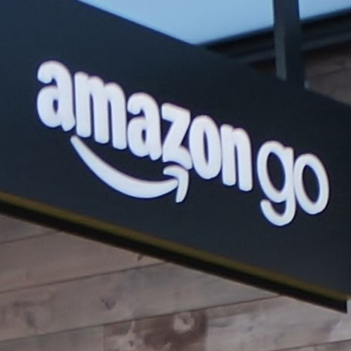 "Spielgruppe: Amazon ""grab and go"""