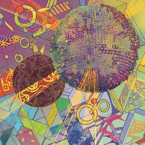 James Teej - The Only Constant Is Change (Original Mix) [Opulence] [MI4L.com]