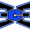 ECE C5 17 - 18 (Master)