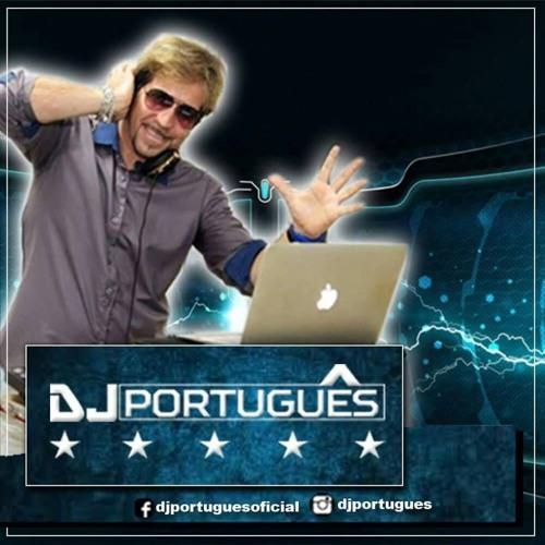 SET MIXADO FUNK DJ PORTUGUES