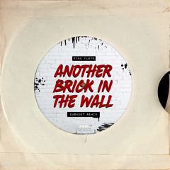 Pink Floyd - Another Brick in the Wall(Dashdot Remix) **FREE DOWNLOAD**